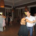 Workshop de Tango II e Milonga Carlos Gardel 047