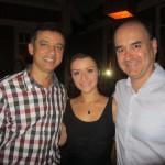Workshop de Tango II e Milonga Carlos Gardel 048