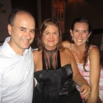 Workshop de Tango II e Milonga Carlos Gardel 051