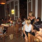 Workshop de Tango II e Milonga Carlos Gardel 052