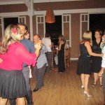 Workshop de Tango II e Milonga Carlos Gardel 056