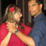 Workshop de Tango II e Milonga Carlos Gardel 058