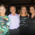 Workshop de Tango II e Milonga Carlos Gardel 059