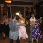 Workshop de Tango II e Milonga Carlos Gardel 060