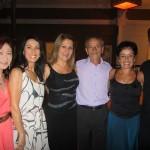 Workshop de Tango II e Milonga Carlos Gardel 061