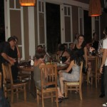 Workshop de Tango II e Milonga Carlos Gardel 063