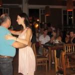 Workshop de Tango II e Milonga Carlos Gardel 064