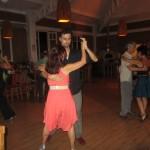 Workshop de Tango II e Milonga Carlos Gardel 066