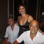 Workshop de Tango II e Milonga Carlos Gardel 067