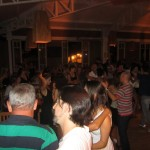 Workshop de Tango II e Milonga Carlos Gardel 070