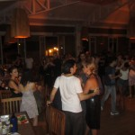 Workshop de Tango II e Milonga Carlos Gardel 072