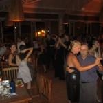 Workshop de Tango II e Milonga Carlos Gardel 073