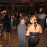 Workshop de Tango II e Milonga Carlos Gardel 074