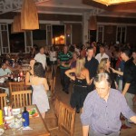 Workshop de Tango II e Milonga Carlos Gardel 075
