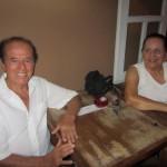 Workshop de Tango II e Milonga Carlos Gardel 077