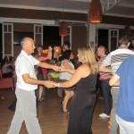 Workshop de Tango II e Milonga Carlos Gardel 078