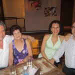 Workshop de Tango II e Milonga Carlos Gardel 079