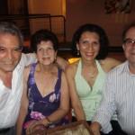 Workshop de Tango II e Milonga Carlos Gardel 080