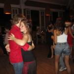 Workshop de Tango II e Milonga Carlos Gardel 081