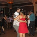 Workshop de Tango II e Milonga Carlos Gardel 082