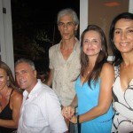 Workshop de Tango II e Milonga Carlos Gardel 083