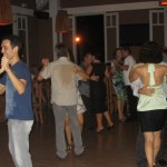 Workshop de Tango II e Milonga Carlos Gardel 084