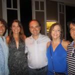 Workshop de Tango II e Milonga Carlos Gardel 086