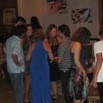 Workshop de Tango II e Milonga Carlos Gardel 087