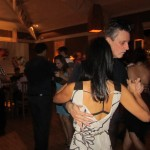 Workshop de Tango II e Milonga Carlos Gardel 089