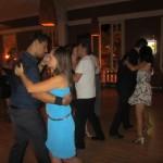 Workshop de Tango II e Milonga Carlos Gardel 090