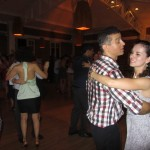Workshop de Tango II e Milonga Carlos Gardel 094