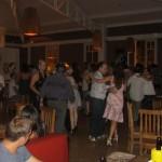 Workshop de Tango II e Milonga Carlos Gardel 097