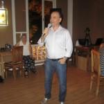 Workshop de Tango II e Milonga Carlos Gardel 104