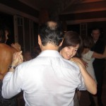 Workshop de Tango II e Milonga Carlos Gardel 106