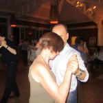 Workshop de Tango II e Milonga Carlos Gardel 108