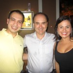 Workshop de Tango II e Milonga Carlos Gardel 110