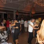 Workshop de Tango II e Milonga Carlos Gardel 111