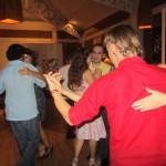 Workshop de Tango II e Milonga Carlos Gardel 112
