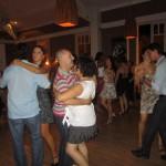 Workshop de Tango II e Milonga Carlos Gardel 113