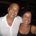 Workshop de Tango II e Milonga Carlos Gardel 114
