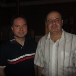 Workshop de Tango II e Milonga Carlos Gardel 115