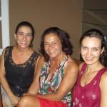 Workshop de Tango II e Milonga Carlos Gardel 116