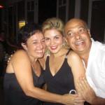 Workshop de Tango II e Milonga Carlos Gardel 117