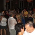 Workshop de Tango II e Milonga Carlos Gardel 119