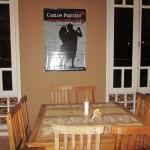 II Milonga Carlos Gardel 043