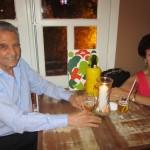 II Milonga Carlos Gardel 055