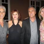 II Milonga Carlos Gardel 061