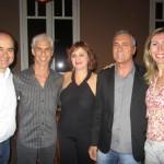 II Milonga Carlos Gardel 062