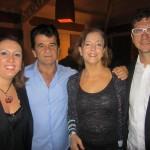 II Milonga Carlos Gardel 063