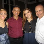 II Milonga Carlos Gardel 072